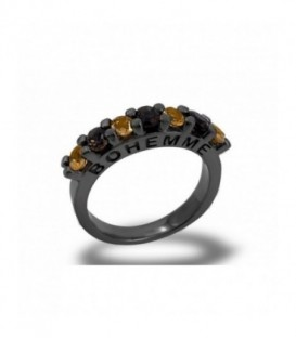 SOUL ICONIC RING